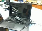 LENOVO Laptop/Netbook G505S